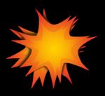 Sudborough Parish Council news flash icon